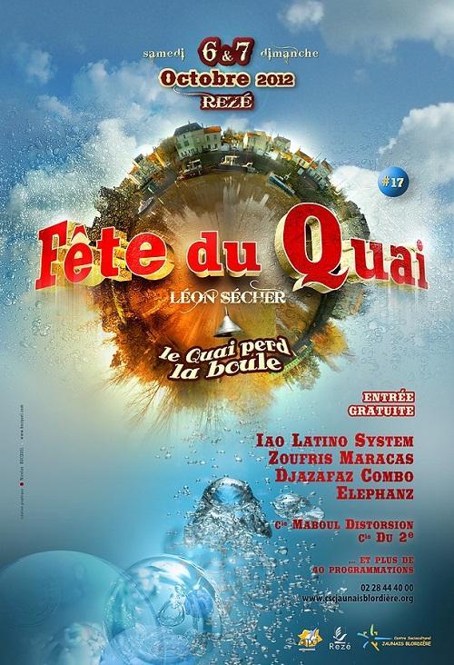 affiche-fete-du-quai-leon-secher-2012.jpg