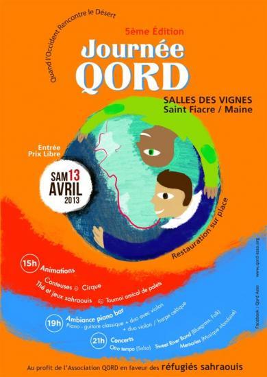 affiche-qord-2013.jpg