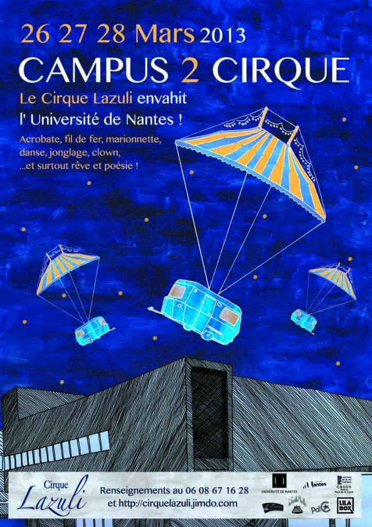 campus-2-cirque-affiche.jpg